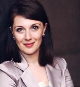 Ksenija image
